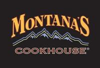 Montanas in Sherwood Park is hiring KITCHEN STAFF