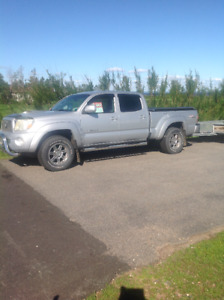 2008 Toyota Tacoma TRD Sport*****MAKE ME A SERIOUS OFFER*****