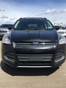 2015 Ford Escape SE, ECO BOOST, HEATED SEATS, BLUETOOTH
