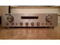 Marantz Integrated Amplifier PM4001