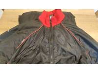 Thinsulate drysuit undersuit