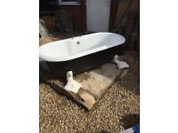 Bath for sale