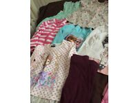Girls 18-24 months clothes