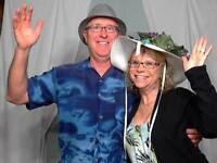 Photo Booth Rental - Meaningful Memories PhotoBooth