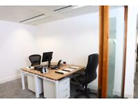 Serviced Offices in * Knightsbridge-SW1X * Office Space To Rent