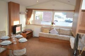 Static Caravan Hastings Sussex 3 Bedrooms 8 Berth Willerby Caledonia 2015