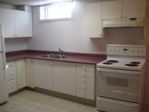 Sherwood Park B Suite for Professional Adults