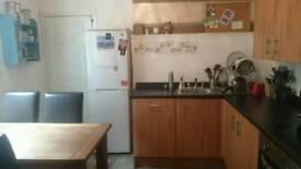 Double room in a lovely house share near Lark Lane