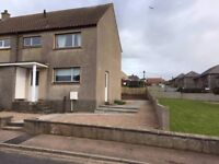 Rent to BUY 2 Bed Semi £650 per month - No Mortgage Required