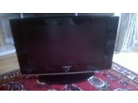 """Samsung LE 26 S8 26"""" HD ready TV for sale £ 50"""
