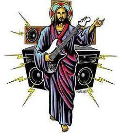 SONGWRITER # GUITARIST # BASS PLAYER