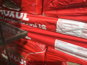 ROXUL INSULATION ***REDUCED PRICE***