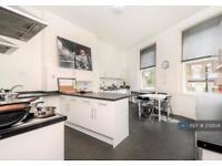 1 bedroom in Lyndhurst Grove, Peckham, SE15