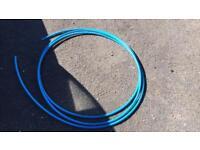 Water pipe 10 meters