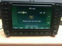 Car radio, mobile phones, laptops, tablets REPAIR!