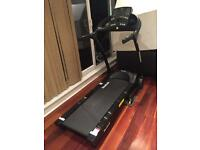 Reebok ZR8 Treadmill like new in excellent condition