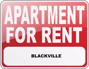 *** 2 Bed Room Apartment ***