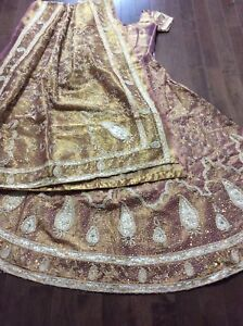 Brand new Lehenga / Bollywood/ Indian outfits for sale