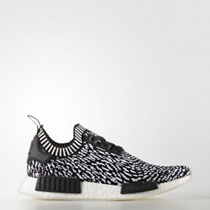 "ADIDAS NMD R1 ""SASHIKO PACK"" SIZE 9 *DEADSTOCK*"