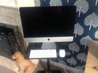 """Apple I -Mac 21-5""""""""screen"""