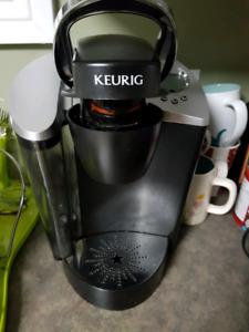 Keurig Special Edition K60