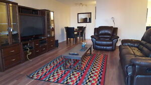 BEAUTIFUL LOCATION spacious 1 BDM in Oliver for sale by owner
