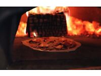 pizza takeaway manager required for busy shop in east grinstead