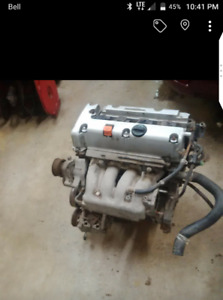 K20a3 for sale