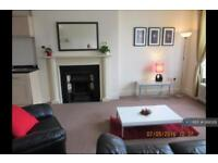 1 bedroom flat in Lowther Street, Whitehaven, CA28 (1 bed)