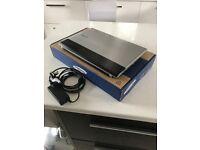 Samsung RV520 Laptop i3 8GB RAM 500GB HDD
