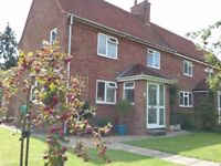 House for let / 2 Bedroom/ Kidmore End