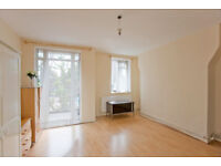 SPACIOUS 4 BEDROOM FLAT FOR RENT IN BOW