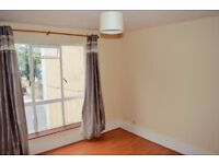 SPACIOUS 2 BED FLAT TO RENT IN PLAISTOW - INQUIRE NOW!