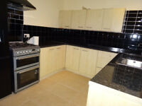 3 bed fully furnished house available to rent