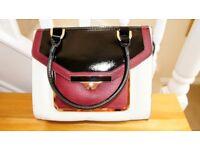 Juno Handbag