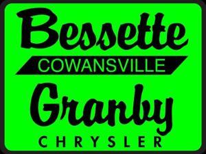 2014 Jeep Grand Cherokee Summit +Diesel+