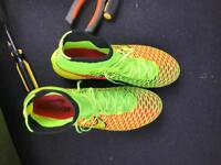 Nike Magista Orba