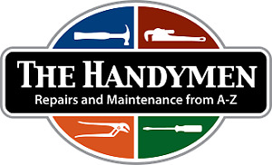 Handy Andy One call can do it all