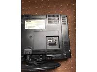 PC monitor/ TV