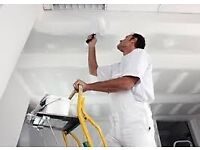Looking for drylining fixers all over London area.