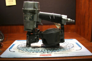 Used and Refurbished Pneumatic Tools
