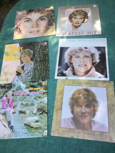 Anne Murray Collection