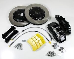 Audi A4 / A5 Complete Brake Package 08-12