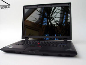 Budget Laptop under $79 for streaming with 90 days warranty