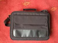 """Tagarus Laptop Bag For 12"""" Laptop- Great Condition"""