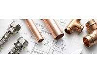 Trainee plumber looking for full time work. Completed Level 2 plumbing diploma.