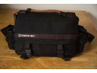 Tamrac Shoulder Digital Camera Bag