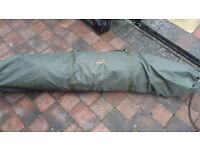 tfg scout pram hood style bivvy excellent condition