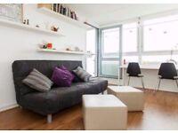 1 bed flat to rent Royal Oak