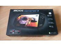 Archos Gamepad 2 - New and Unused